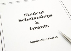 Women's Independence Scholarship Program