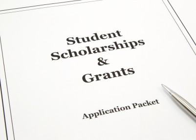 Women's Independence Scholarship Program (WISP)
