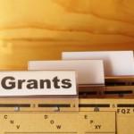 National SMART Grant