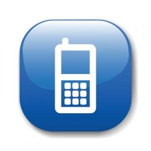 Free Phone Program