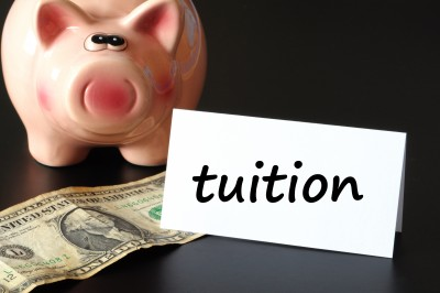 34 Ways to Reduce College Costs