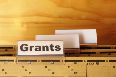 Housing Grants and Loans
