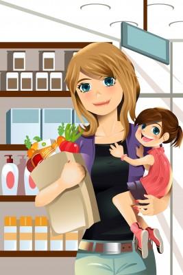 Simplify Your Single Parent Life