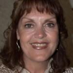 Laurie Cesario-Overton