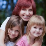 Five Things Single Mothers Wants