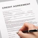 5 Basics of Debt