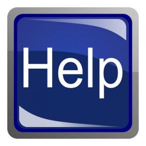 Soroptimist Help