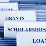 Scholarships for Military Families