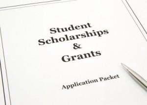 The Sallie Mae Scholarships
