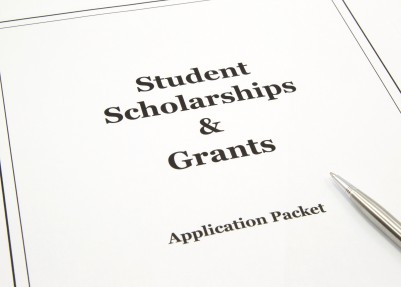 NRAEF Scholarship Program