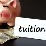 Rhode Island Financial Help for Education