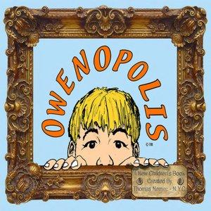 Owenopolis