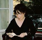 Rhonda Findling