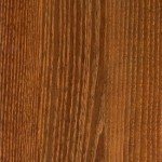 Natural Hardwood Floors