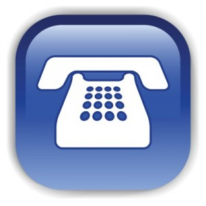 Telephone Assistance Programs