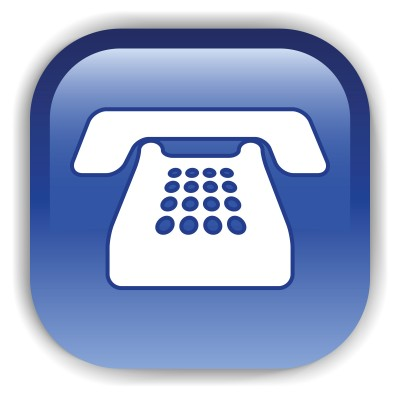 Telephone Assistance Programs, Illinois