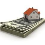 Making Home Affordable (MHA)