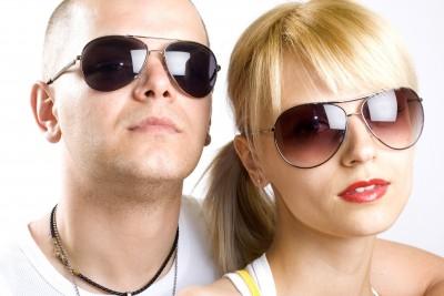 Handling Teenage Kids When Dating Again