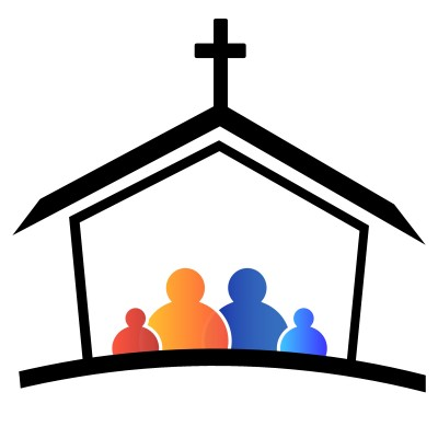 Salvation Army Arkansas