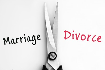 Of Divorce Lawyers and Kids