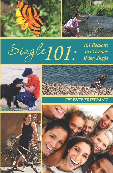 Single 101 book's cover