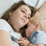 Sleep Solutions for Single Mothers