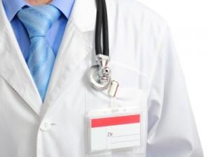 Medicaid Illinois